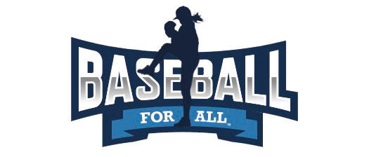 Baseball for All